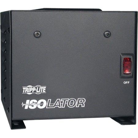 Tripp Lite Is-500 Full Isolation Transformer (is500)