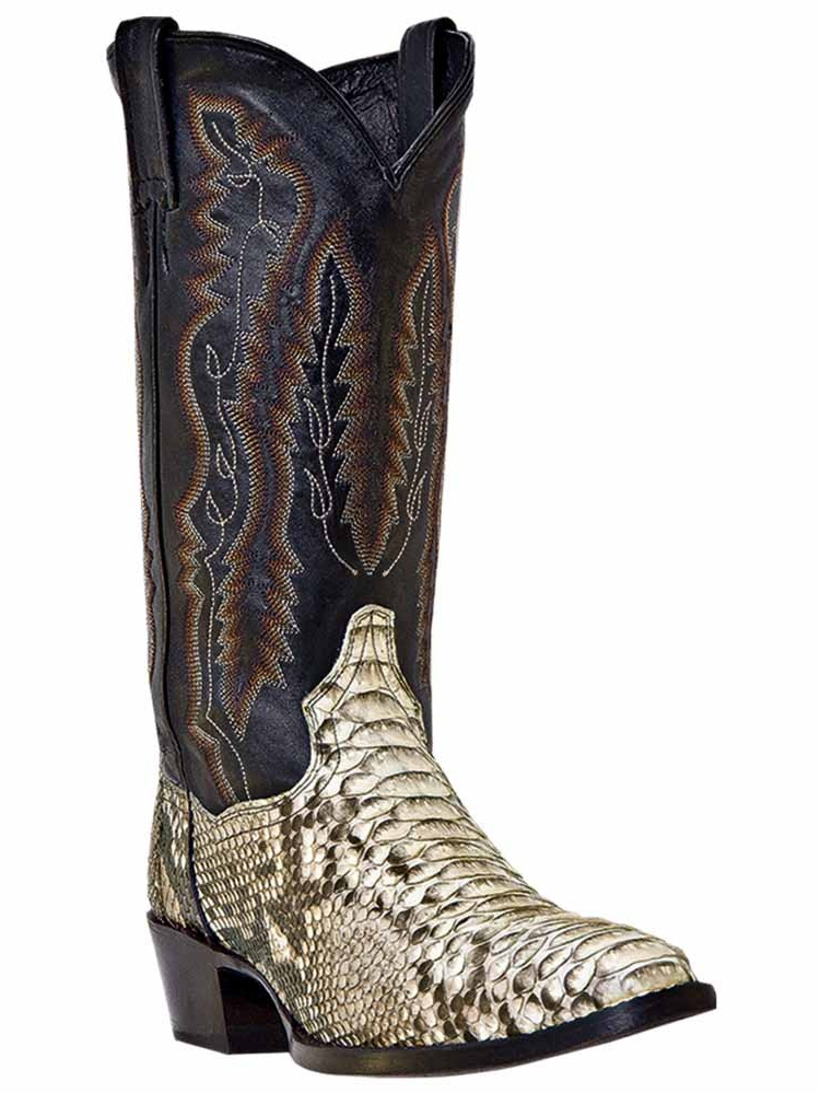 Dan Post Boots Omaha by Dan Post Boots