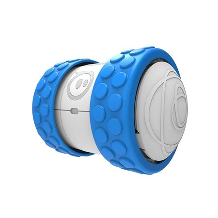 Sphero Ollie App Controlled Robot  Refurbished