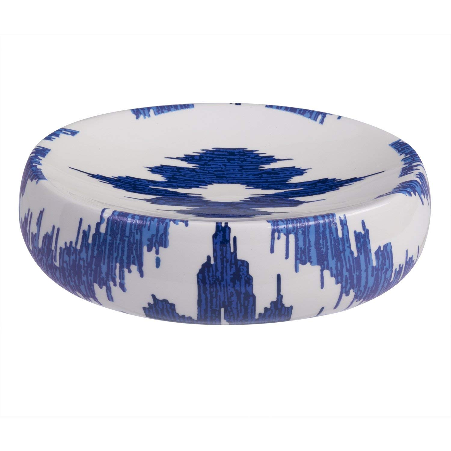 Creative Bath Products Dawson Soap Dish
