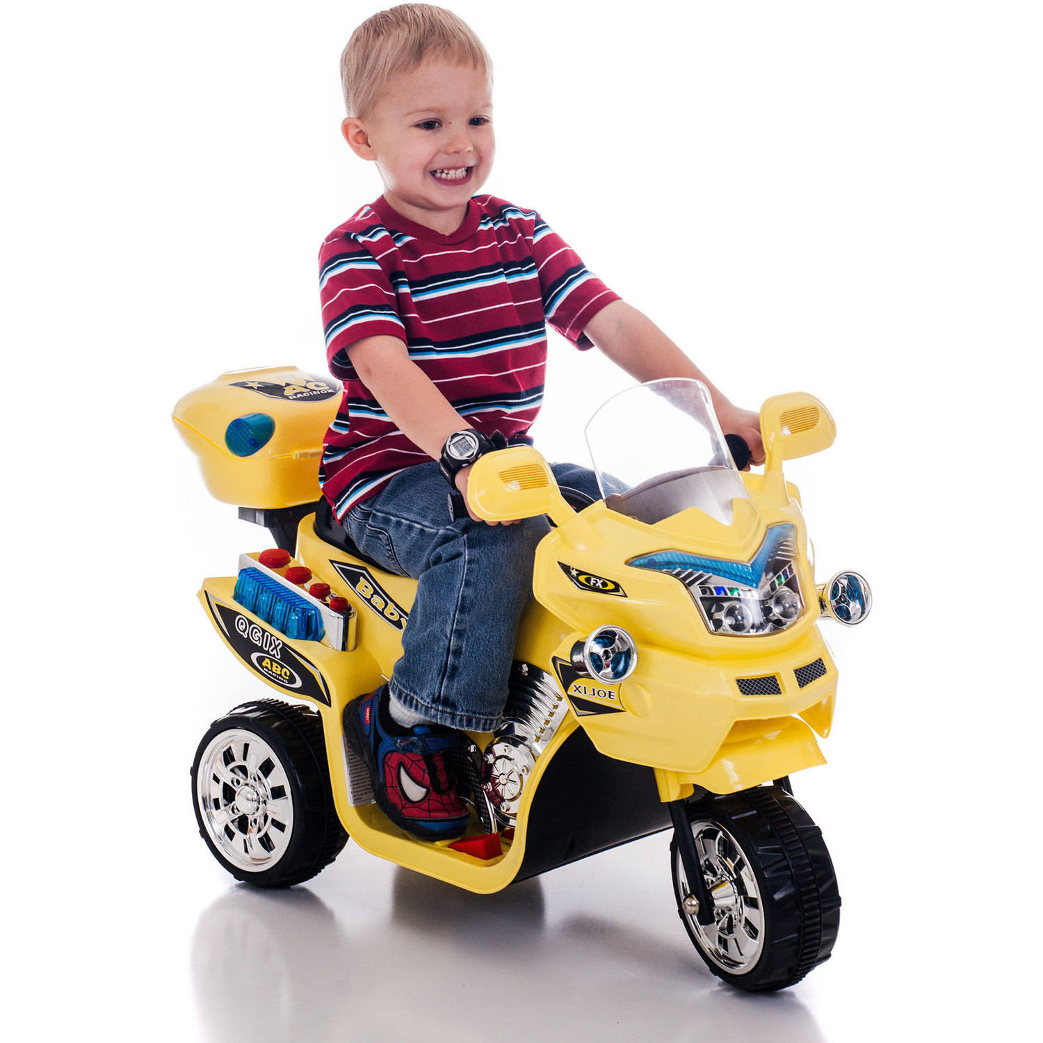 ride on toys for 3 year olds Toys Model Ideas