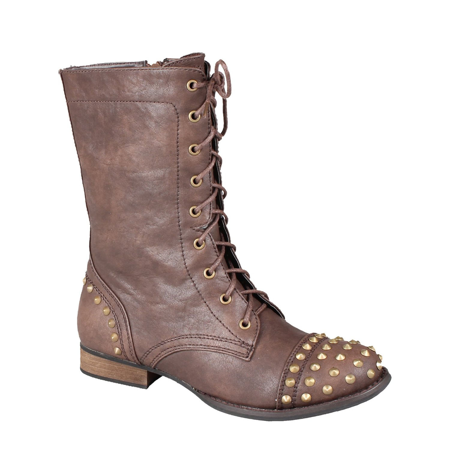 Refresh Women LIBBY-02 boots