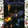 Purple Rain (CD)