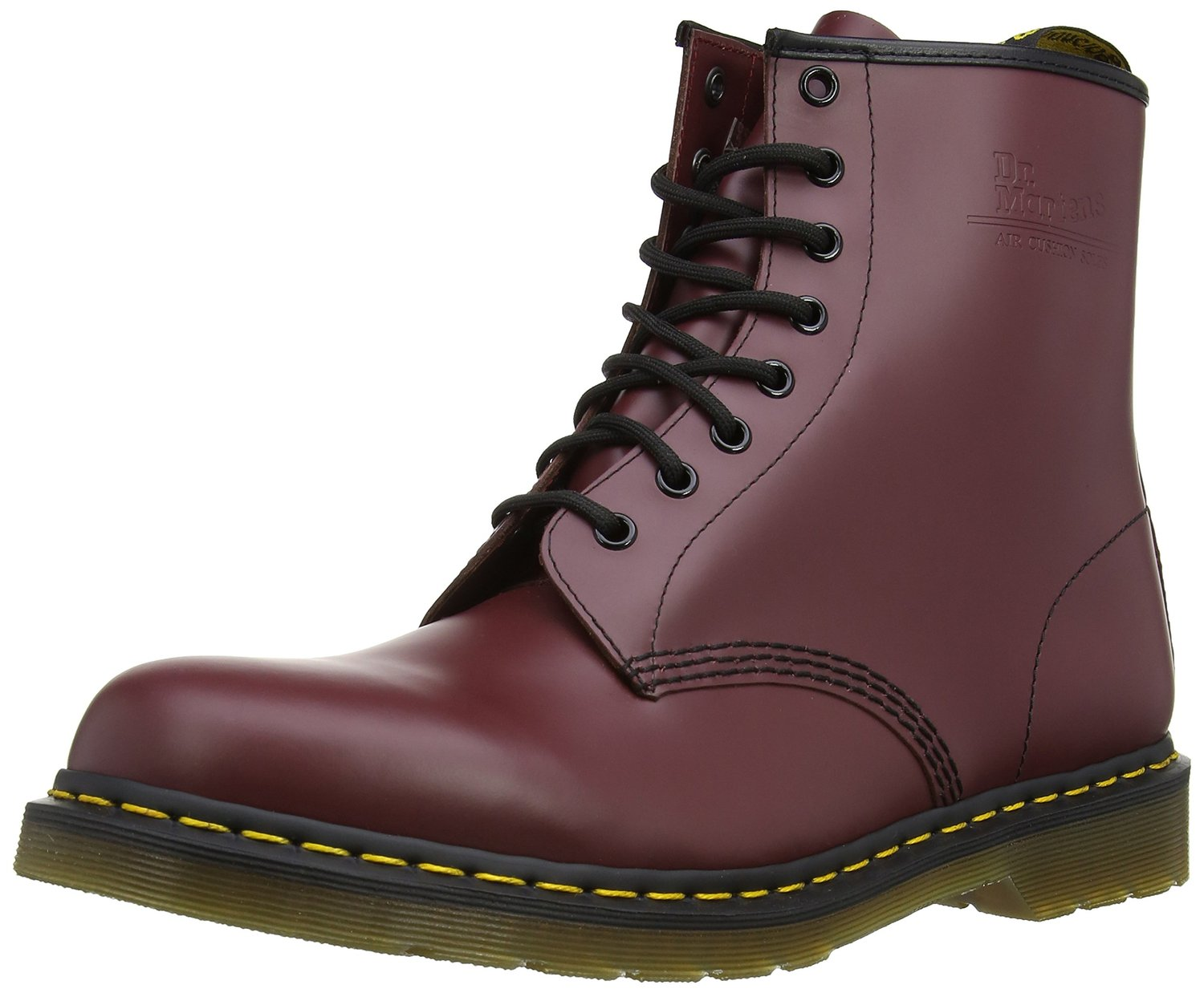 Dr. Martens 1460 Classic Boot Mens by Dr. Martens