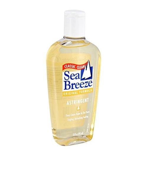 Sea Breeze Original, 10 fl oz
