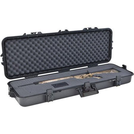 Plano Storage Solutions 42 All Weather Case 108423 Internal Dimensions