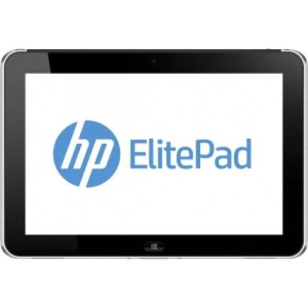 HP ElitePad 900 G1 D3H85UT 64GB Net-tablet PC - 10.1
