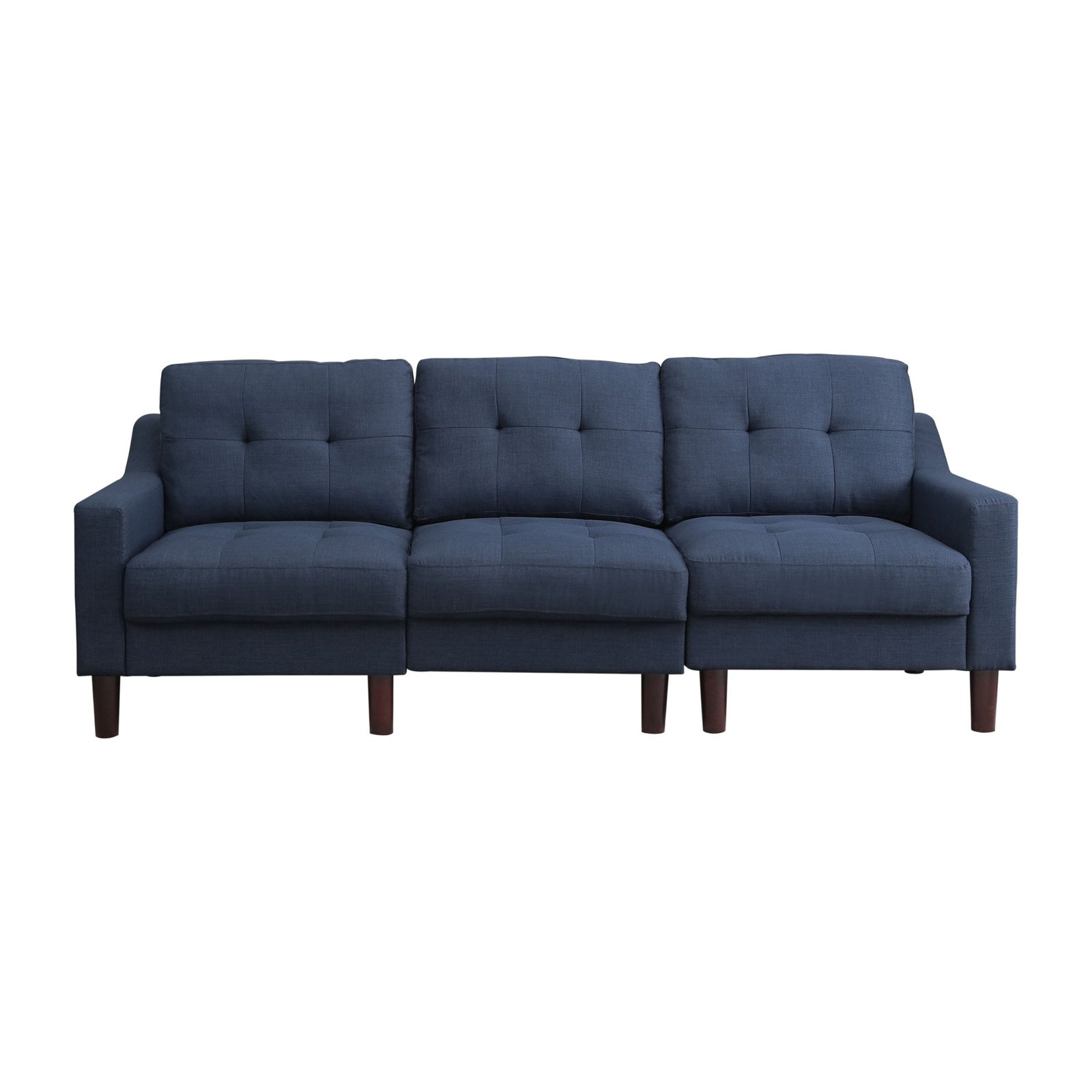 Fabulous Futons Walmart Com Home Interior And Landscaping Ologienasavecom