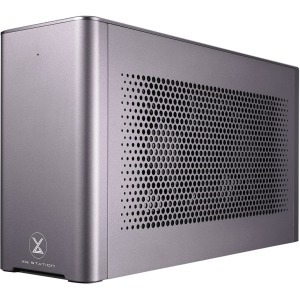 Asus XG Station Pro Expansion Chassis