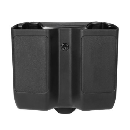 Magazine Holster Double Stack Double Mag Case Mag