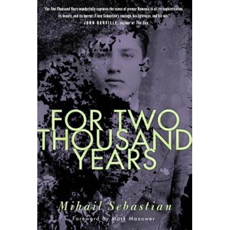 For Two Thousand Years - eBook (Eternal Decision Two Thousand Years Of Metallica)