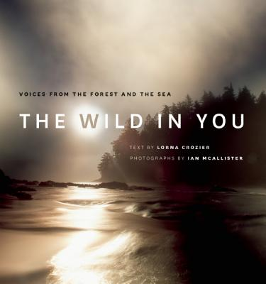 The Wild in You (Hardcover)
