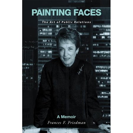 Painting Faces - eBook](Quick Halloween Face Painting Designs)