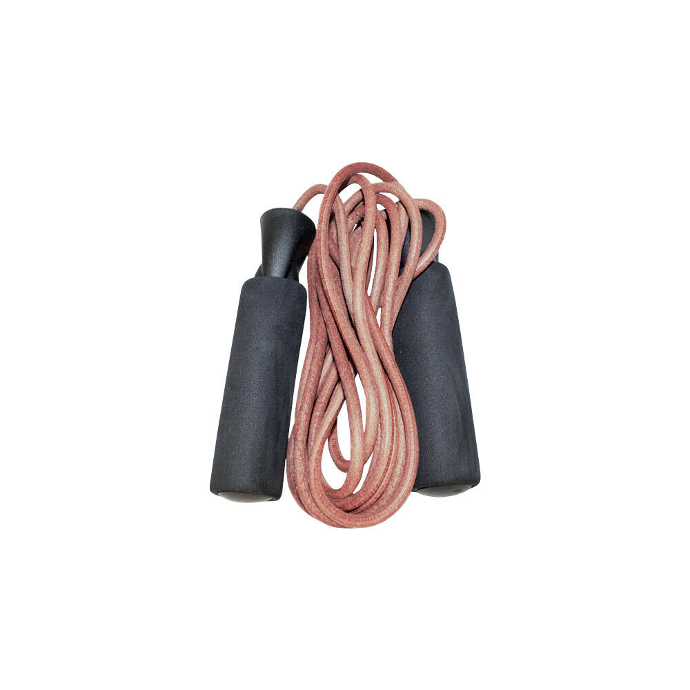 Home Exercise Fitness Equipment for Women and Men Hybrid Sport Adult Skipping Rope for Fitness Tangle Free Boxing Skipping Rope Adjustable Jump Rope for Exercise with Memory Foam Rope Handles