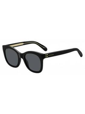 Givenchy GIV Gv7103 Sunglasses 0807 Black