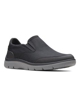 Oi Men's Step Northam ShoeBlack Clarks b67Yfgyv