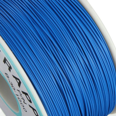 300m Strong Resistance Fence Wire for Dog Insulation Wire Cable for Hidden Underground Electric Pet Dog Fencing System - image 7 of 8