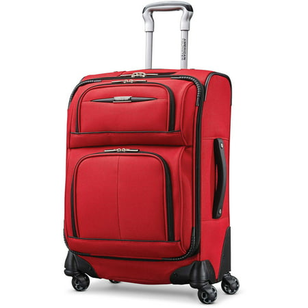 American Tourister Meridian NXT 21