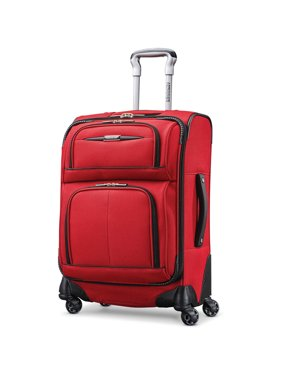 e569e23f22d Product Image American Tourister Meridian NXT 21