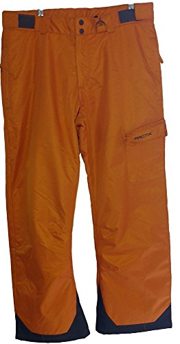Arctix Alpine Snowpant by