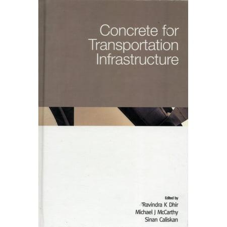 6th International Congress On Global Construction 10 Volume Book