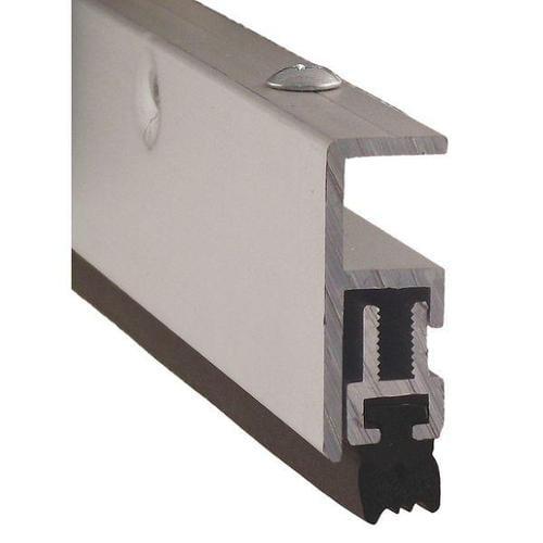 PEMKO GG379CR48 Door Frame Weatherstrip,Adjustable,4ft L G0161990