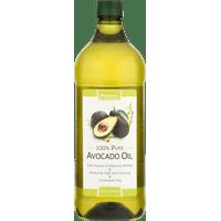 Tropical Plantation 100% Pure Avocado Oil, 51 Oz