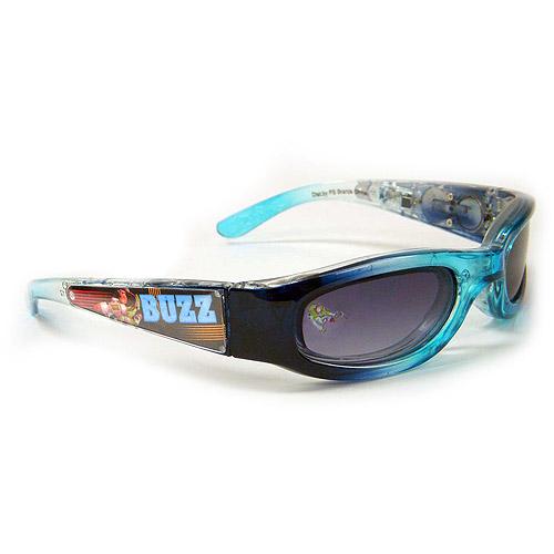Disney Pixar Toy Story Buzz Lightyear Light-Up Sunglasses