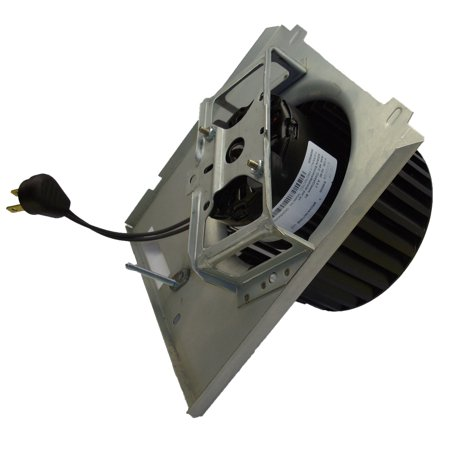 Broan Motor & Fan Assembly 120V # 97017714 ()