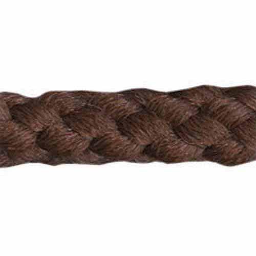 Pepperell Bonnie Macrame Craft Cord, 6mm, 100 yds