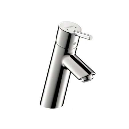AXOR Citterio Pull Out Kitchen Faucet Steel - Axor Uno Kitchen Faucet