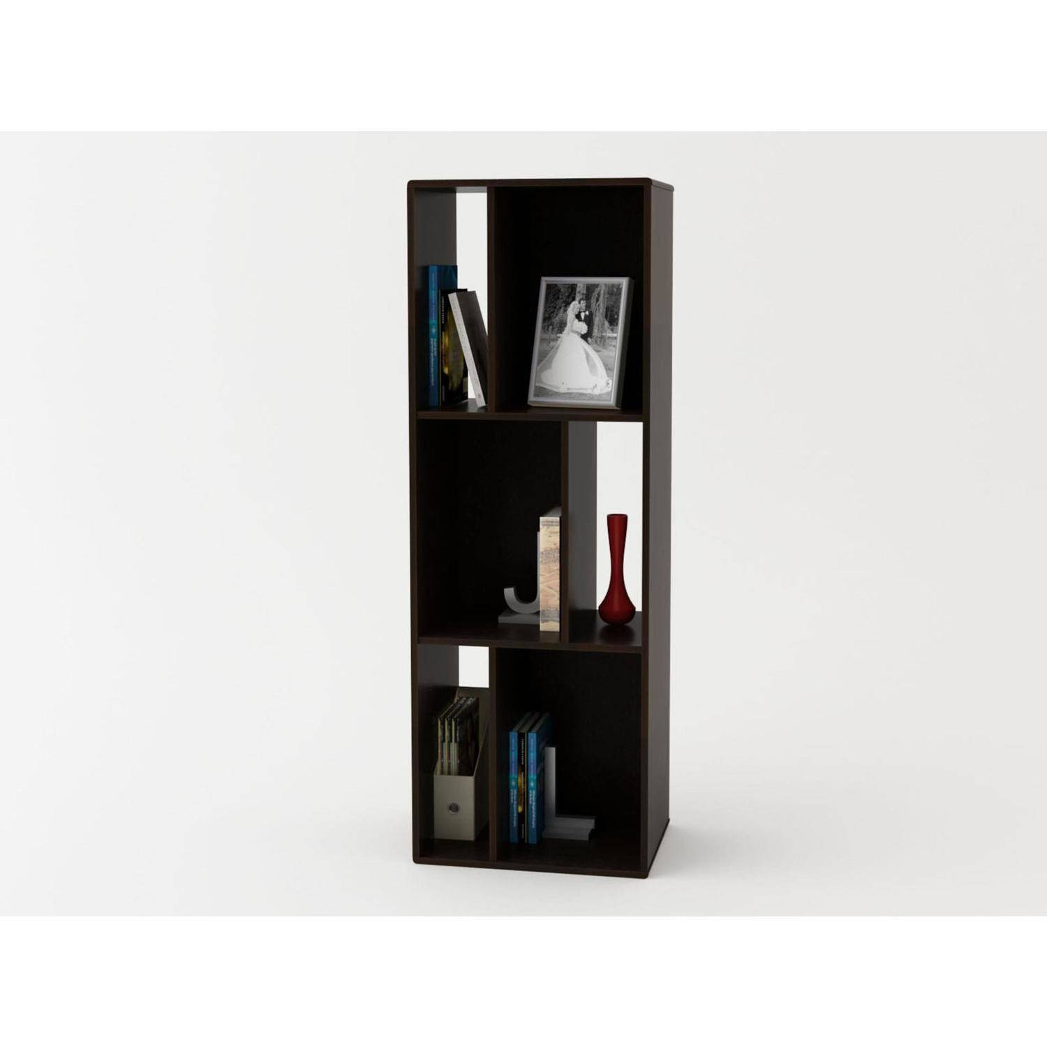 ip tv bookcase hampton stand belham com with bookcases living walmart cherry
