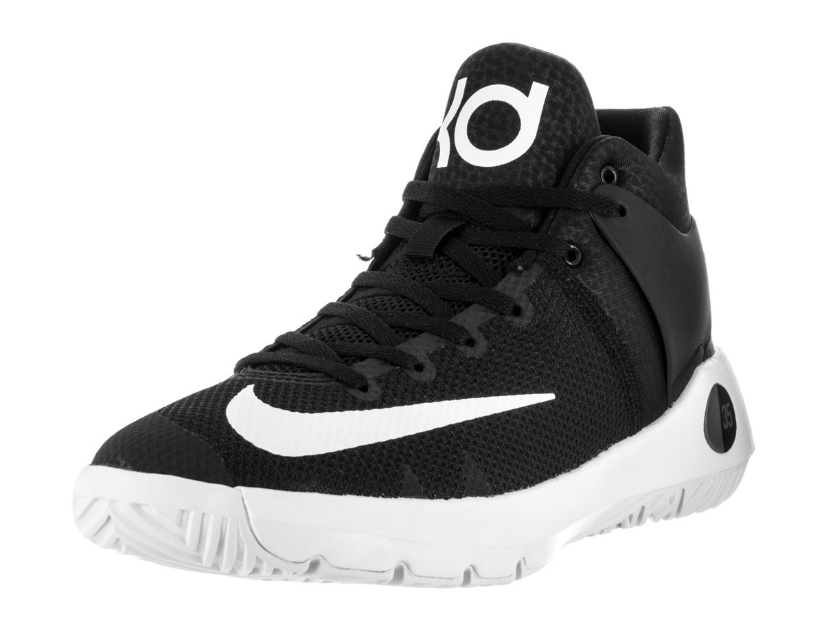 e26d204001f870 ... spain nike kids kd trey 5 iv gs basketball shoe 1053a f53cf ...