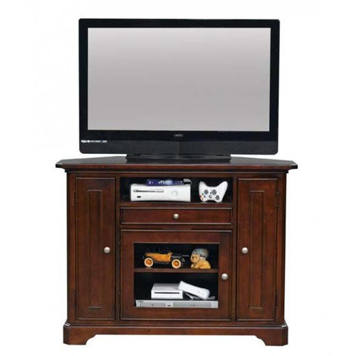 Winners Only, Inc. Topaz Corner TV Stand