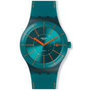 SISTEM GREEN Automatic Unisex Watch SUTG400