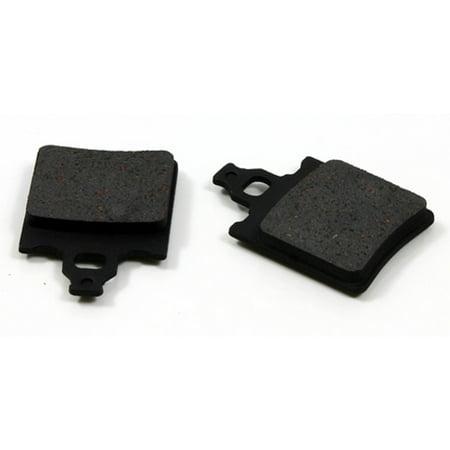 - Psychic Rear Semi Metallic Brake Pads for KTM 350 Freeride 2012