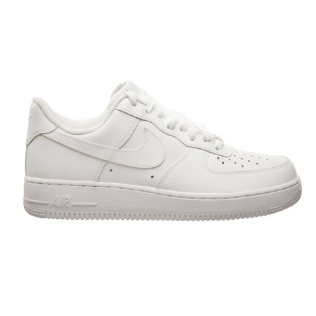 more photos 1d8e8 53c22 UPC 883412735278. Nike Air Force 1 07 Le Low Shoe Women s White white Size 5