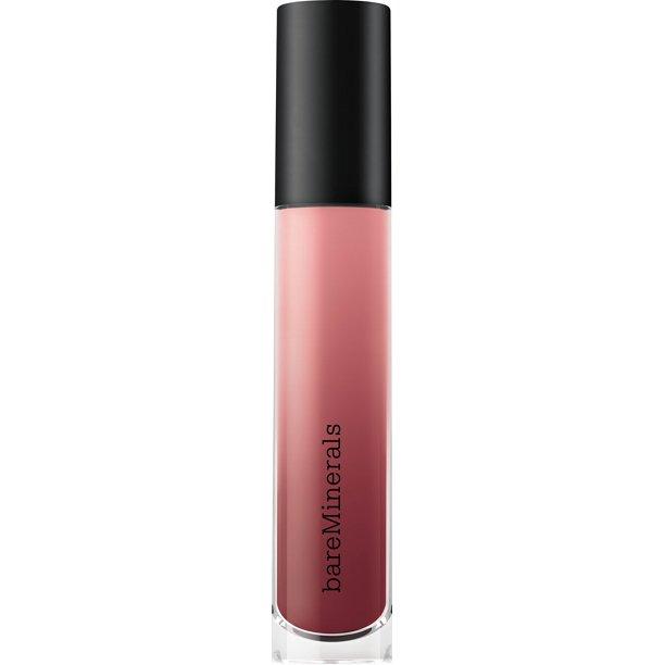 bareMinerals Gen Nude Matte Liquid Lipstick Swag 0.13 oz