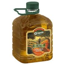 Olive Oil: Carapelli Olive Oil