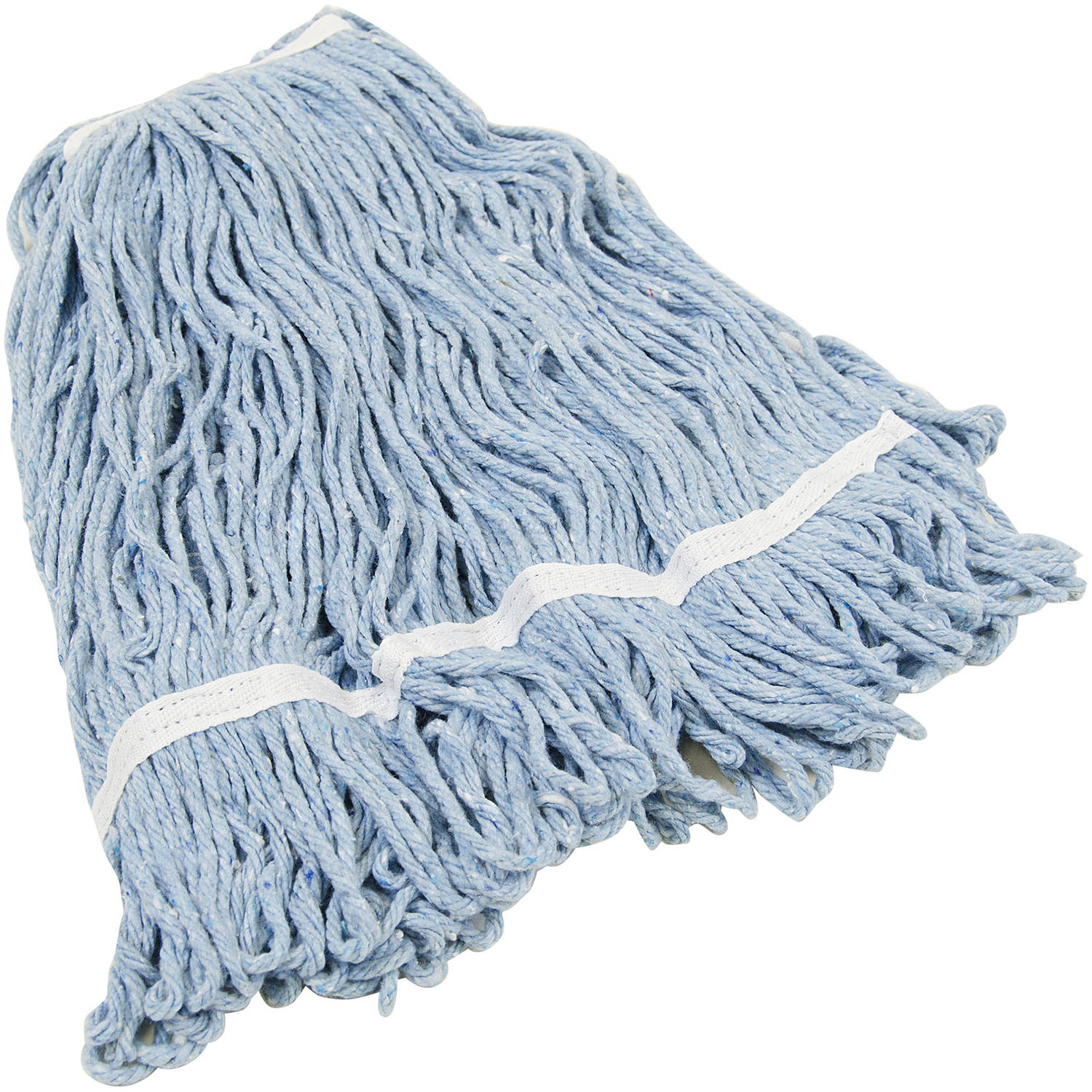 Quickie 16 oz Blended Wet Mop Refill