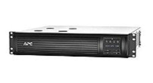 APC Smart-UPS 1500VA LCD RM UPS 1000 Watt 1440 VA by APC