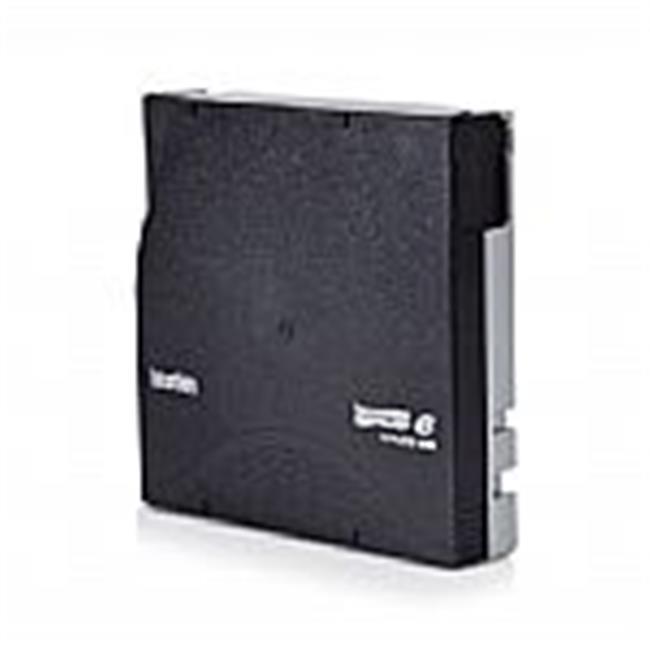 effa/çable /à sec /épaisseur 0,8mm Lot de 25 /étiquettes magn/étiques argent 30mm x 75mm