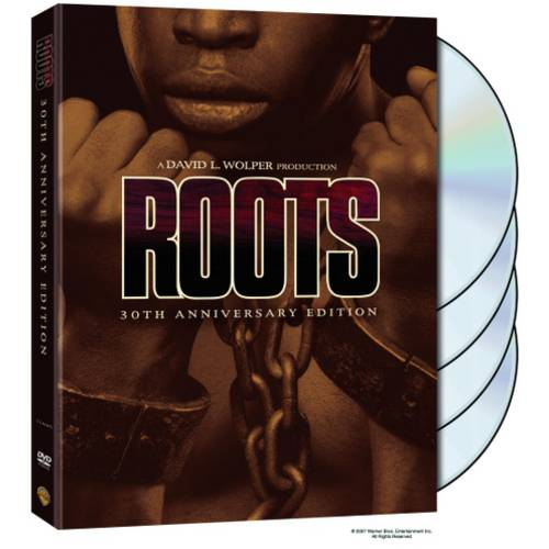 ROOTS:30TH ANNIVERSARY