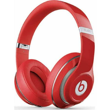 Refurb Bwats Studio 2.0 Over-Ear Headphones - $99.99 w/FS @walmart online deal