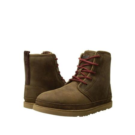UGG Harkley Men's Waterproof Boots 1017238