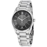 Certina DS 1 Automatic Grey Dial Mens Watch C0064071108800