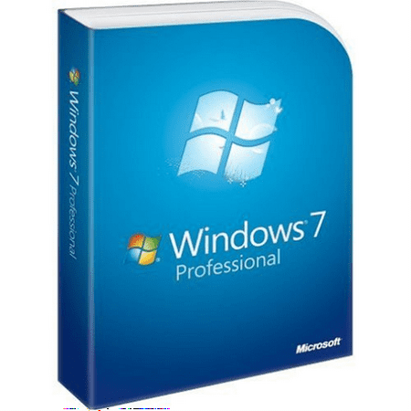 Microsoft Windows 7 Professional (Rtl8191su Wlan Adapter Driver Windows 7 64 Bit)