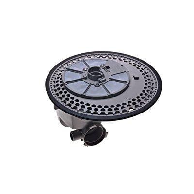 Kenmore whirlpool w10237169 pump motor for dishwasher