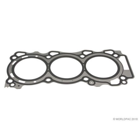 Ishino Stone W0133-1765811 Engine Cylinder Head Gasket for