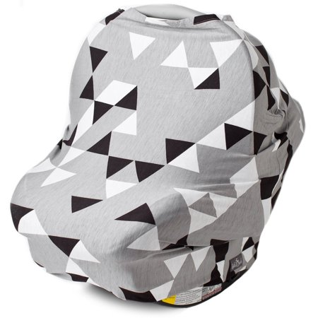 Surprising Kids N Such Nursing Cover Car Seat Canopy Shopping Cart High Chair And Carseat Covers For Boys And Girls Best Stretchy Infinity Scarf And Shawl Camellatalisay Diy Chair Ideas Camellatalisaycom